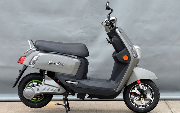 Wholesale Scooter Manufacturer Importer In Charlotte Nc Go Mopeds